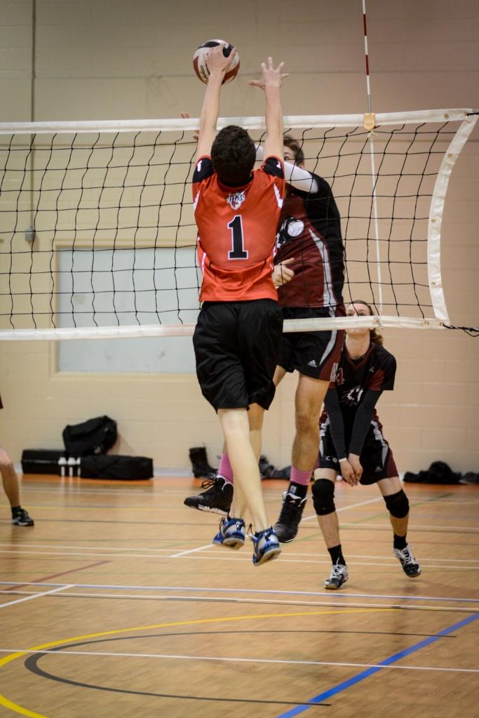 volleyball-0103
