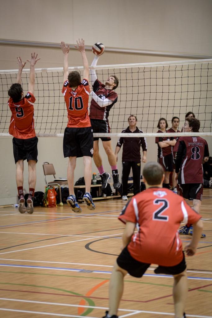 volleyball-0111